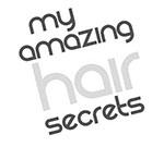 My Amazing Hair Secrets